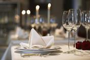 restaurant_bild1