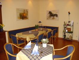 restaurant_bild6
